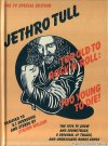 Jethro Tull - Too Old To Rock 'n' Roll: Too Young To Die (1976/2015) [WV (image + .cue)]