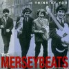 The Merseybeats - I Think Of You - The Complete Recordings (1963-65/2002) [FLAC (image + .cue)]