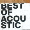 VA - The Best Of Acoustic (2004) [FLAC (tracks + .cue)]