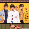 The Who - Two's Missing (1987/2014) [FLAC (tracks)]