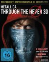 Metallica - Through the Never [2D-3D] (2015) [Blu-ray-1080p]