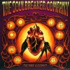The Soulbreaker Company - The Pink Alchemist (2008) [FLAC (tracks)]