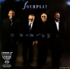 Fourplay - Energy (2008) [SACD-R] [DST64 (iso)]