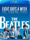 The Beatles - Eight Days a Week - The Touring Years (Special Edition) (1977/2016) [Blu-Ray 1080p]