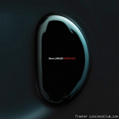 Steve Lawler & VA - Lights Out (Decade) (2011) [FLAC (tracks + .cue)]