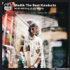 Madlib The Beat Konducta - WLIB AM: King Of The Wigflip (2008) [FLAC (tracks + .cue)]