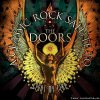 VA - Light My Fire: A Classic Rock Salute to The Doors (2014) [FLAC (tracks + .cue)]