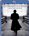 Leonard Cohen - Songs from the Road (2009) [Blu-ray Remux 1080i]