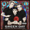 Green Day - Greatest Hits God's Favorite Band (2017) [FLAC (tracks)]