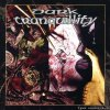 Dark Tranquillity - The Mind's I (1997) [FLAC (image + .cue)]