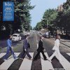 The Beatles - Abbey Road (1969/2019) [Vinyl] [FLAC (tracks)]