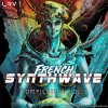 VA - French Synthwave Compilation Vol. 1 (2018) [FLAC (tracks)]