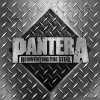 Pantera - Reinventing the Steel (20th Anniversary Edition) (2020) [FLAC (tracks)]