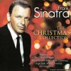 Frank Sinatra - The Christmas Collection (2009) [FLAC (tracks + .cue)]