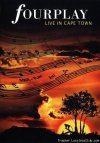 Fourplay - Live In Cape Town (2009) [DVD5]