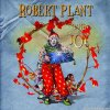 Robert Plant - Band Of Joy (2010)  [FLAC  (image + .cue)]