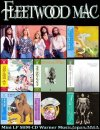 Fleetwood Mac - 7 Albums Mini LP SHM-CD (1969-1974/2013) [FLAC (image + .cue)]