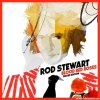Rod Stewart - Blood Red Roses (2018) [FLAC (tracks)]
