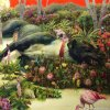 Rival Sons - Feral Roots (2019) [FLAC (tracks)]