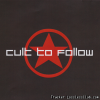 Cult To Follow - The Inception (2009) [FLAC (tracks)]