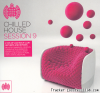 VA - Ministry Of Sound: Chilled House Session 9   (2018) [FLAC (tracks + .cue)]