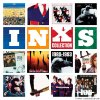 INXS - The INXS Collection 1980-1993 (2014) [FLAC (tracks)]
