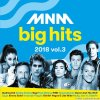 VA - MNM Big Hits 2018 Vol.3 (2018) [FLAC (tracks + .cue)]