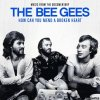 Bee Gees - How Can You Mend A Broken Heart (2020) [FLAC (tracks)]