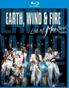 Earth, Wind & Fire - Live at Montreux 1997 (1997/2009) [Blu-Ray 1080i]