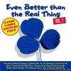 VA - Even Better Than the Real Thing Vol. 1 (2003) [FLAC (tracks + .cue)]