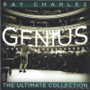 Ray Charles - Genius: The Ultimate Collection (2009) [FLAC (tracks + .cue)]
