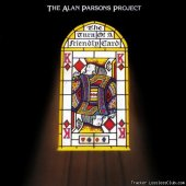 The Alan Parsons Project - Turn Of A Friendly Card (1980/2008) [FLAC (tracks)]