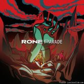 Rone - Parade (Remixes) EP (2012) [FLAC (tracks)]