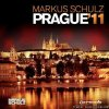 VA - Prague '11 (Mixed by Markus Schulz) (2011) [FLAC (tracks + .cue)]