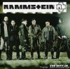 Rammstein - The Best Of (2008) [FLAC (image + .cue)]
