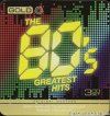 VA - Greatest Hits Of The 80s (2008) [FLAC (tracks + .cue)]