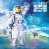VA - Universal Religion Chapter 5 (mixed by Armin van Buuren) (2011) [FLAC (tracks + .cue)]