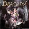 Dragony - Shadowplay (2015) [FLAC (image + .cue)]