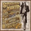 Steven Tyler - We're All Somebody From Somewhere (2016) [FLAC (image + .cue)]