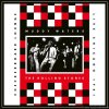 Muddy Waters & The Rolling Stones - Live At The Checkerboard Lounge (Live In Chicago 1981)  (2017) [FLAC (tracks)]