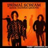 Primal Scream - Sonic Flower Groove (1994) [FLAC (tracks + .cue)]