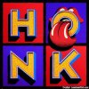 The Rolling Stones - Honk (2019) [FLAC (tracks)]