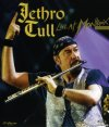 Jethro Tull - Live At Montreux 2003 (2008) [Blu-Ray 1080i]