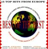 VA - Best Of The Best (1995) [FLAC (image + .cue)]