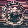Eric Gales - The Bookends (2019) [FLAC (tracks)]