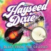 Hayseed Dixie - Blast From the Grassed (2020) [FLAC (tracks)]