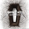 Metallica - Death Magnetic (2008/2020) [FLAC (tracks)]
