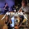 Metallica - Blackened 2020 (Single) (2020) [FLAC (tracks)]