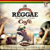 VA - Vintage Reggae Cafe: Trilogy The Definitive Collection (2015) [FLAC (tracks + .cue)]