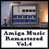 VA - Amiga Music Remastered Vol.4 (2021) [FLAC (tracks)]